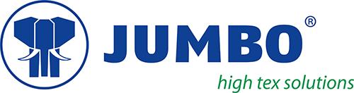 Jumbo Textil Logo